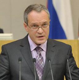 Александр Башкин про астраханский аэропорт и цены на билеты