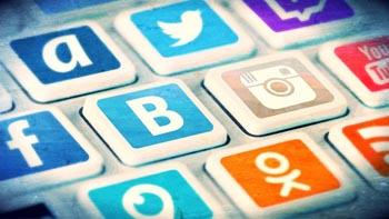 Материалы AST-NEWS.ru читают десятки тысяч пользователей соцсетей