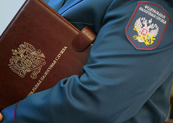 Налоговик-мошенник пошёл в Астрахани под суд