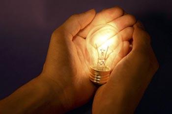 Завтра, 26 июня в Астрахани отключат электричество по ряду адресов