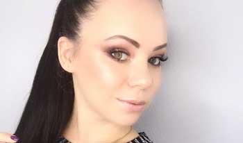 Елена Трофилова из Астрахани рассказала всю правду о «Доме-2»