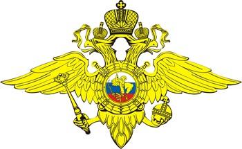 Астраханцев с жалобами на УВД приглашают на приём