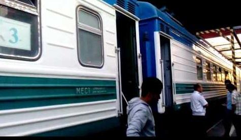 Астраханский пограничник отказался от тысячи долларов, не пожалев мигранта