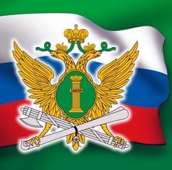 Астраханские слухи: бездействие приставов, заказ на Полянскую и странный капремонт на Ахматовской