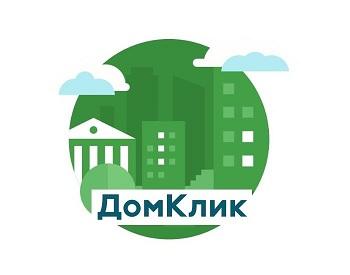 Сервис «ДомКлик» добавил возможность размещать объявления о сдаче в аренду жилой недвижимости