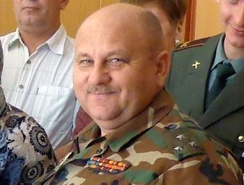 Анатолий САЛИН: военкоматы получили еще одну возможность «издеваться» над призывниками