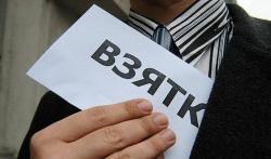 Начальник управления транспорта и пассажирских перевозок Астрахани задержан при получении взятки