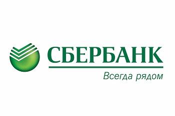 Сбербанк совместно с телеканалом «Пятница» запустил новое ТВ-шоу «Теперь Я Босс Своего Дела»