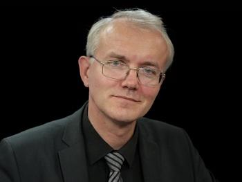 Олег ШЕИН: к новому главе облправительства есть вопросы