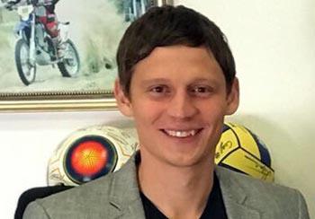 Бурю комментариев вызвала новость о новом руководителе астраханского «Волгаря»