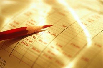 Астраханцы могут принять участие в пробной переписи населения