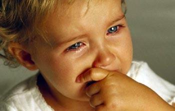 Воспитанники астраханского детсада № 82 в опасности