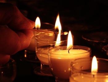 В среду, 18 апреля в Астрахани и области отключат свет
