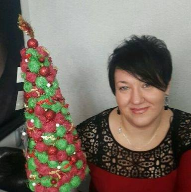 Анжела БИКБАЕВА: Гневный пост про такси в Астрахани