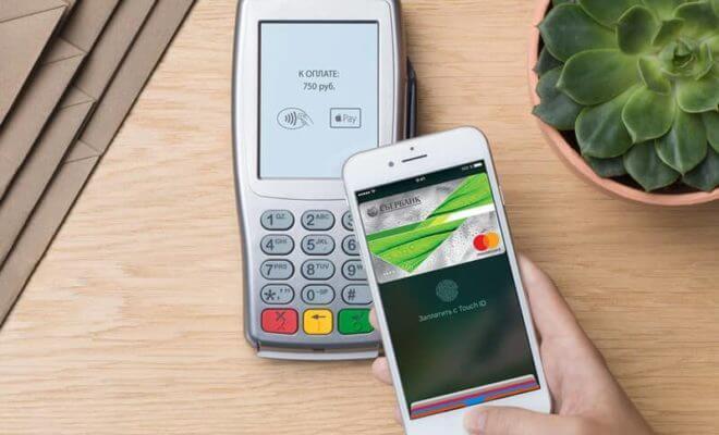 Сбербанк даёт возможность снимать деньги с карт в кассах сельских магазинов Астраханской области