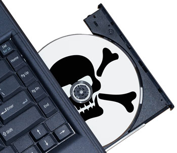 «Пират» из Астрахани легко отделался за своё преступление