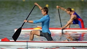 Спортивные соревнования в первых числах сентября. Вход свободный