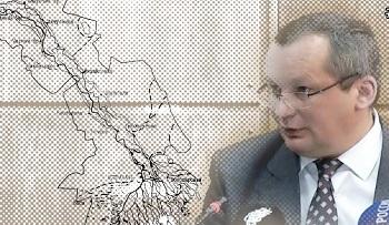 Игорь Мартынов подверг критике работу муниципальных депутатов из «Единой России»