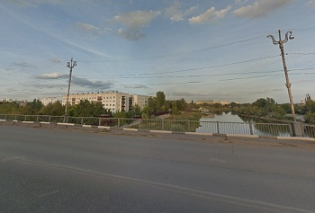 Астраханцев перед выборами ждёт транспортный коллапс