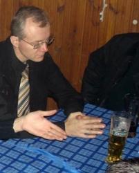 Олег Шеин-2015. Лаконизмы. Часть 21