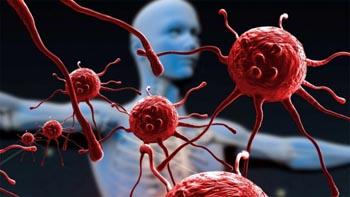 Астраханцы стали чаще болеть ВИЧ