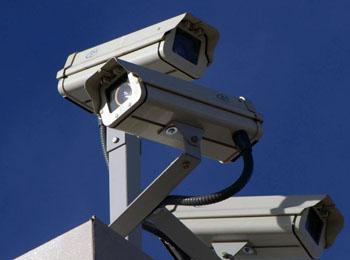 Полиция усилит слежку за россиянами