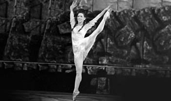 Первый балет на исламскую тему будет поставлен в Астрахани