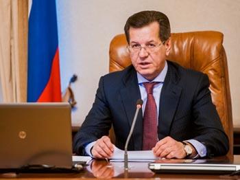 Губернатор Астраханской области Александр Жилкин изменил состав совета по туризму