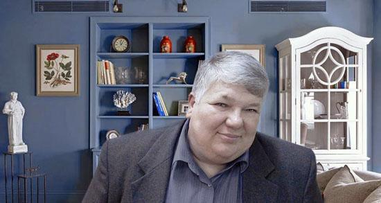 «Оппозиция – разрушители России». Интервью с Сергеем Манцуровым
