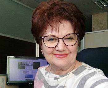 Наталья ЛАПИНА: Об ответственности руководителей Астрахани