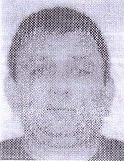 Объявленный накануне в розыск астраханец, подозреваемый в убийстве, задержан
