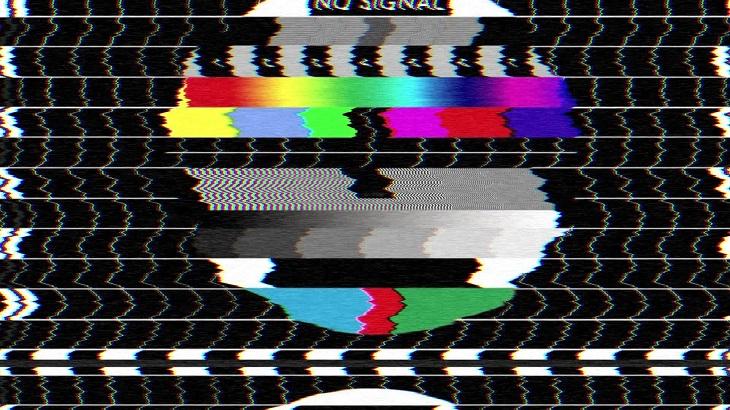 Астраханцы остались без аналогового ТВ