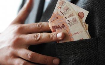 На противодействие коррупции в Астраханской области выделено 39 миллионов рублей