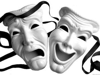 В Астрахани станут учить на актёров театра и кино