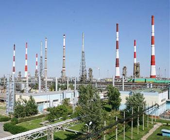 ОПГ орудовала на «Газпром добыча Астрахань»