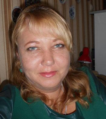 Анастасия БУТУЗОВА: Об экокатастрофе в Астрахани