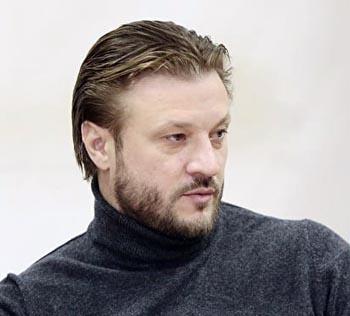 Приговор астраханцу Николаю Сандакову огласят 5 октября