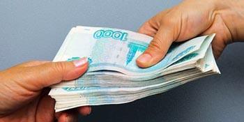 Общественники Астрахани получили деньги на «развитие личности и общества»