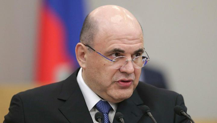 Московские ограничения по коронавирусу введут по всей стране