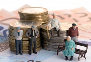 Астраханцы недовольны повышением пенсионного возраста