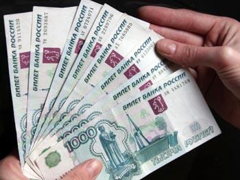 В Астрахани отправились под суд мошенники из «Зелёного города»