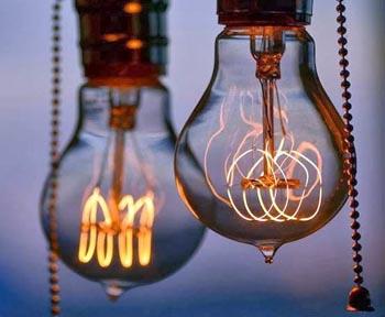 Завтра отключат свет во всех районах Астрахани