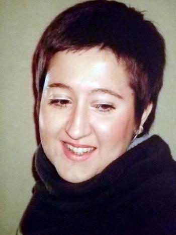 Ольга ЗАЙМЕНЦЕВА: Об астраханском педиатре Такташеве