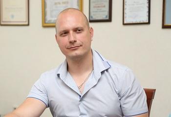 Максим ТЕРСКИЙ: Об обращении президента к людям о повышении пенсионного возраста