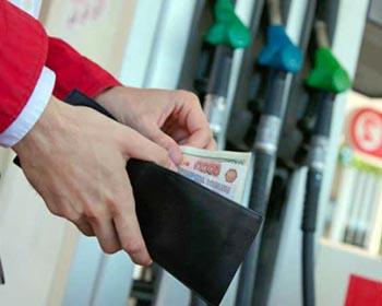 Мошенники обманули астраханских водителей на миллионы рублей