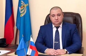 Советник губернатора Григорян опроверг опровержение «Единой Россией» его слухов