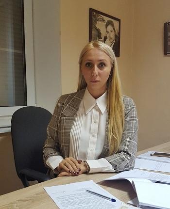 У «Астракино» новый директор, а в афише «Иллюзиона» закончились фильмы