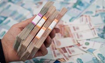 Фонд капремонта Астрахани отдал деньги мошенникам