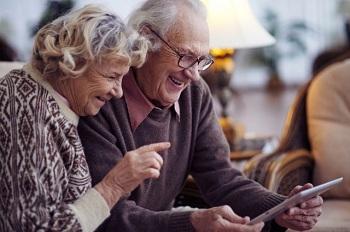 Спортивная общественность Астрахани считает, что увеличение пенсионного возраста полезно