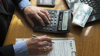 Вот тебе, бабушка, и фискальный день! Новые налоги чиновники передадут под «крышу» налоговикам. Ничего страшного? Ещё как...